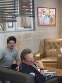 Chicago Fire, Season 1 Episode 5 image