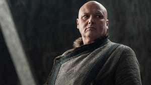Game of Thrones' 9 Most Underrated Characters