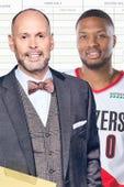 #NBATogether with Ernie Johnson, Season 1 Episode 1 image