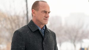 Everything You Need to Know About Law & Order: Organized Crime Season 2