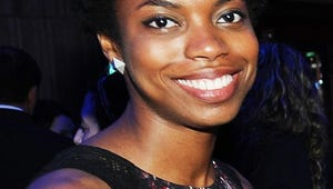 Saturday Night Live Adds Sasheer Zamata as New Cast Member After Controversy