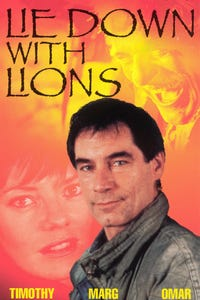 Lie Down with Lions as Dubois