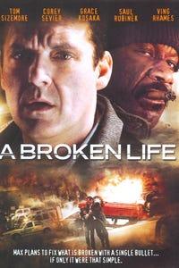 A Broken Life as Bud