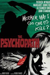 The Psychopath as Junk Yard Man