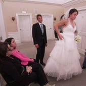 Say Yes to the Dress, Season 3 Episode 6 image