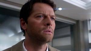 Supernatural, Season 8 Episode 7 image