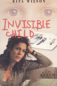 Invisible Child as Rebecca