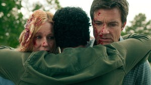 10 Shows Like Netflix's Ozark to Watch While We All Wait for Season 4