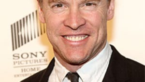 Tate Donovan Cast in ABC's No Ordinary Family
