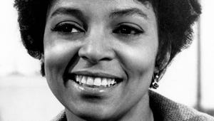 Pioneering Actress and Activist Ruby Dee Dies at 91