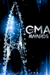 Countdown to the CMA Awards: 15 Songs That Changed Country Music With Robin Roberts