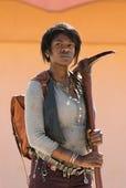 Fear the Walking Dead, Season 3 Episode 14 image