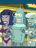 Futurama, Season 10 Episode 5 image