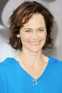 Sarah Lively as Kara Barrows