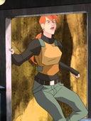 G.I. Joe Renegades, Season 1 Episode 12 image