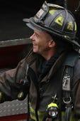 Chicago Fire, Season 2 Episode 12 image