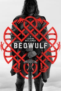 Beowulf: Return to the Shieldlands as Rate