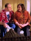 Gilmore Girls, Season 7 Episode 19 image