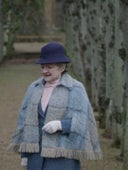 Agatha Christie's Marple, Season 6 Episode 2 image