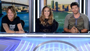 Fox Announces Premiere Dates for American Idol, The Following, More