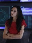 The Blacklist: Redemption, Season 1 Episode 5 image