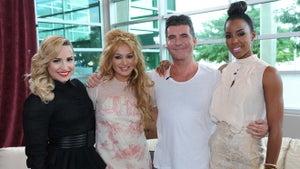 The X Factor, Season 3 Episode 6 image