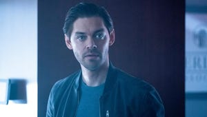 Is Prodigal Son Renewed for Season 2?