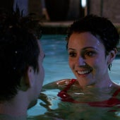 Chasing Life, Season 1 Episode 14 image
