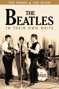 The Beatles: In Their Own Write