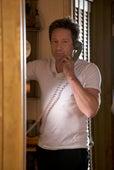 The X-Files, Season 11 Episode 6 image