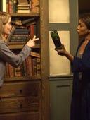 American Horror Story: Roanoke, Season 6 Episode 1 image