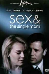 Sex and the Single Mom as April Gradwell