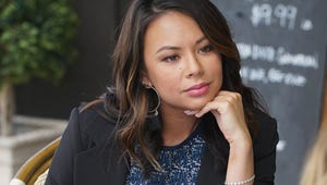 Pretty Little Liars: Don't Turn Against Mona Just Yet