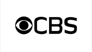 Upfronts: CBS' 2013-14 Fall Schedule
