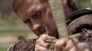 Robin Hood, Season 3 Episode 1 image