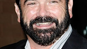 TV Pitchman Billy Mays Dies at 50