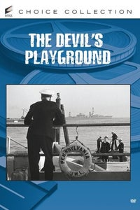 The Devil's Playground as Submarine Commander