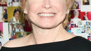 One Day at a Time's Bonnie Franklin Diagnosed with Pancreatic Cancer