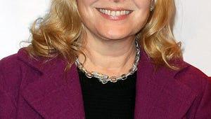 Actress Deborah Raffin Dies at 59