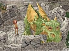 Jane and the Dragon, Season 1 Episode 22 image