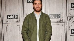 Adam Pally Is Developing a Comedy Based on a Twitter Account for Hulu