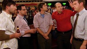 FX Renews The League for Season 4