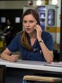 The Night Shift, Season 4 Episode 8 image
