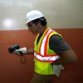 Dirty Jobs, Season 5 Episode 13 image