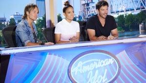 Every Former American Idol Judge Will Return for Its Final Season