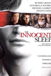 The Innocent Sleep as Billie Hayman