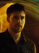 Heroes Reborn, Season 1 Episode 1 image