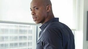 Supergirl's James Olsen Is Suiting Up in Season 2