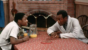 The Cosby Show Producer Hopes People Will Still Watch the Show