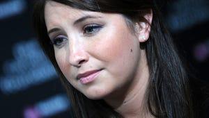 Bristol Palin Gives Birth to a Baby Girl